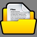 Восстановление файлов в Уфе, воостановление данных