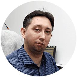 Директор UfaComputer.ru